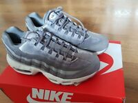 Nike Wmns Air Max 95 LX size 3.5 UK *Brand New*