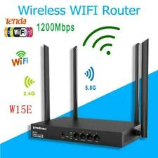 TOTOLINK A3002RU 1200M Wireless Router Repeater Wifi Signal Range Extender JF#E