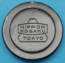 Nikon RF NKK 36mm Front Lens Cap  #2