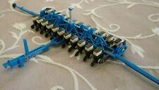 Kinze 3600 Twin-Line 12 row planter. SpecCast diecast 1/64 scale