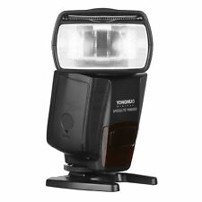 Flash Speedlight YN-565EX TTL for Nikon D5200 D3300 D3100 D90 D60 D70 Camera