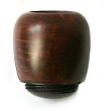 FALCON CLASSIC Pipe Bowl ISTANBUL Smooth - Unsmoked model C-06