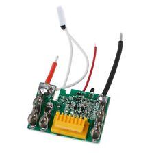 18V PCB PCM Li-ion Lithium Battery Protect Board Circuit Module For Makita Drill