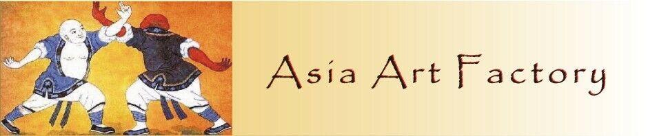 asia-art-factory