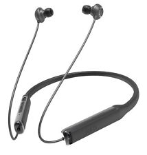 Jam Active Noise Cancelling Wireless Earphones - Contour ANC Bluetooth Edition