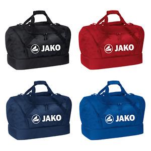 JAKO Sport Loisir Entrainement Football Teamsporttasche Unisexe