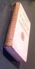 GOETHE W., Fausto: Arminio e Dorotea, Società Editrice Toscana.