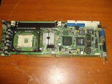 COMMELL FS-977VL SBC Industrial Board