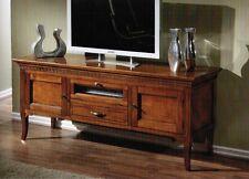 Mobili porta tv classici a mobili e pensili per la casa | Acquisti ...