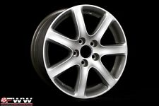 "ACURA TSX 17"" 2003 2004 2005 03 04 05 FACTORY OEM RIM WHEEL 71731"