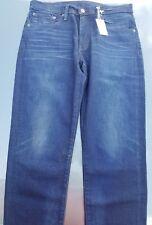 Levis 511  w31xL30Jeans many  Size  White Oak Cone Denim