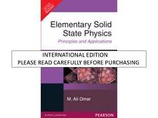 solid state physics ehrenreich henry spaepen frans