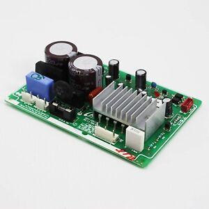 2-3 Days Delivery Samsung DA41-00404E Assembly PCB Inverter