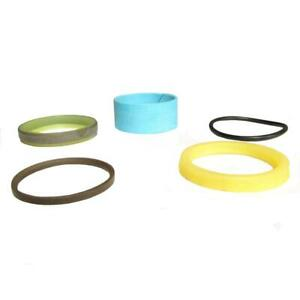 RE20434 Hydraulic Cylinder Seal Kit Fits John Deere Industrial & Construction