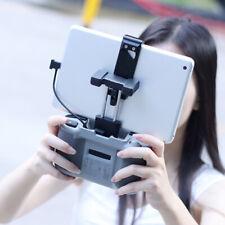 Ulanzi DR-08 Tablet Clip Holder Para iPad Mini DJI Mavic Air 2 Drone Controlador