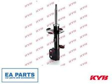 FOR TOYOTA AVENSIS T25 03-08 FRONT LEFT RIGFHT SHOCK ABSORBER SHOCKERS PREMIUM