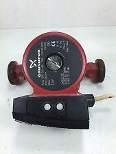 Grundfos UPE 25-40 180 mm Umwälzpumpe Hocheffizienzpumpe Heizungspumpe --300