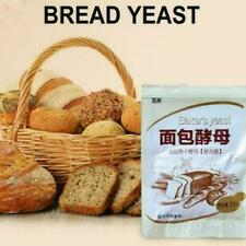 Yeast Sachets the Best for Bread & Baking Fast Acting 13 g/Bag