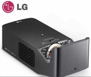 LG Short Throw HF65FA 1000 Ansi FHD 1920x1080 Mini Beam up Model of PF-1000U