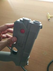 PLAY STATION PS1 PSX PSONE PISTOLA NAMCO G-CON 45