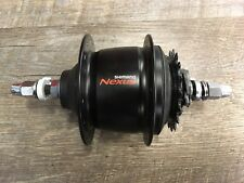 Shimano Nexus 8 Speed 32 Hole Internal Geared Hub SG-C6000-8R