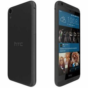 "HTC Desire 626 4G 5"" Android 16GB SIM-Free Unlocked Smartphone GRADE B"