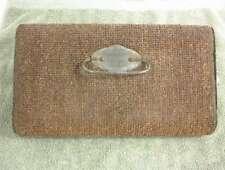LOUDI Heater Wick Model E-720 Alaskan wap#:6a