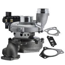 Turbolader für Mercedes Benz S 320 350 CDI A6420901680,A6420906180