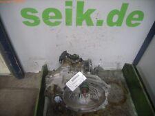 Schaltgetriebe FORD Mondeo III (B5Y) 73285 km 4538294 2003-06-27