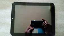 "genuine lcd screen + touch digitizer  6091L-1502A for hp touchpad 9.7"" tablet"