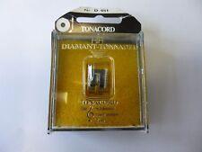 Tonacord D 651 Ersatz für Sansui SN-28 Nachbau Tonnadel Nadel LPSP10
