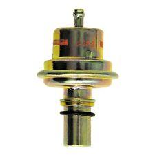 B&M 20234 Adjustable Transmission Vacuum Modulator - For TH350/TH400