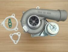 Audi S3 TT Quattro, Seat Leon Cupra 1.8L BAM BFV Turbocharger 53049880023 K04