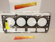 LS1 LS6 CHEVROLET PERFORMANCE HEAD GASKET NEW GM #12589226