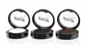 Graftobian Cake Eye Liner Professional Makeup New (Choose your Color)