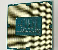 Intel Core i5-4460 3.2GHz SR1QK 6MB 5GT/s LGA1150 CPU Processor i5 4th Gen
