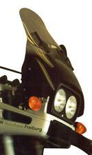 MRA Varioscheibe Maxi / Windschild / Varioscreen BMW R 850 / 1100 GS - alle -