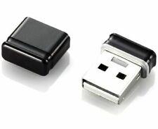 wholesale New 8GB,16GB,32GB Mini USB Memory Stick (colour black, white)UK