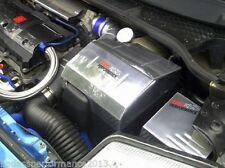 CITROEN C2 Lucido Copri batteria, C2 MOTORE custodia.lucidato