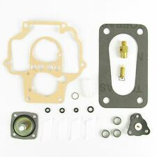 WEBER 30/34 DFTH CARB SERVICE/GASKET KIT CLASSIV FORD SIERRA/GRANADA/SAPPHIRE...