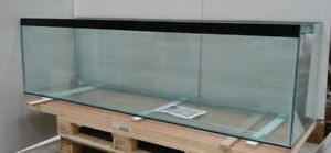"36 X 18 X 12 Aquarium (3ft long x 18"" high x 12""wide) 125 Litres  90 Cm"