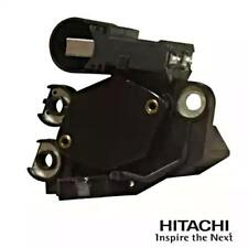 HITACHI Alternator Regulator Fits AUDI CITROEN FIAT PEUGEOT SEAT VW 059903803D