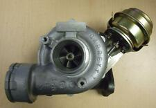 $349 VW Passat 03-05 TDI BHW TDI VNT Turbocharger Turbo USA Seller