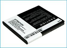 Premium Battery for Samsung Skyrocket, SGH-I727, SGH-T989, Galaxy S II X NEW