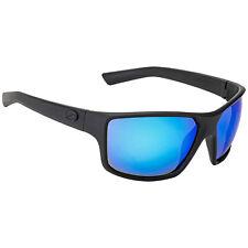 Strike King S11 Optics Clinch Sunglasses Fishing UV Polarized Sun Protection