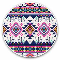 2 x Vinyl Stickers 10cm - Tavolara Island Sardinia Italy Travel Cool Gift #24330