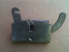 DKW SCHNELLASTER 1955 1956 1957 BONNET CATCH LOCK N.O.S