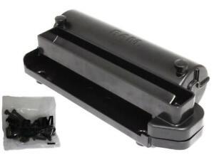 RAM-VPR-101 RAM Printer Cradle for Brother PocketJet 7 series, 6/6 Plus & 673 ++