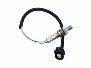 Left Oxygen Sensor For Jeep Dodge Grand Cherokee Ram 1500 TJ Wrangler CX51K8