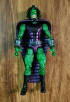 Serpent Society, Marvel Legends Series Avengers: Infinity War Wave (Thanos BAF)